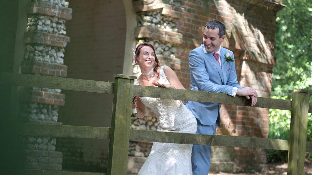 "alt=""Edyta and Rob's Wedding Photography"""
