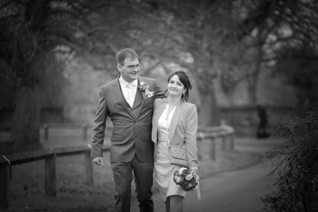 "alt=""Vitalina-Peter-Bedford-Wedding-Photography"""