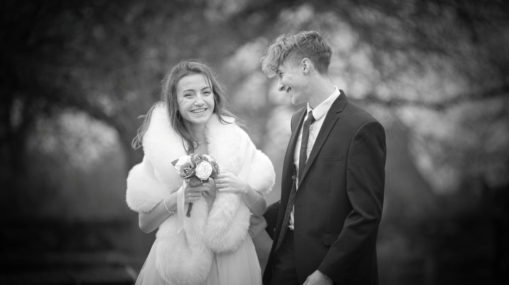 "alt=""Vitalina-Peter-Bedford-Wedding-Photography"""