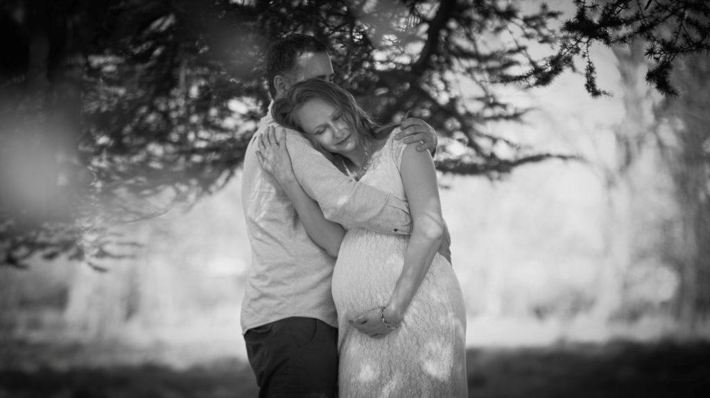 "alt=""Dorota's Maternity Photoshoot by The Photo House"""
