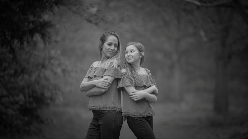 "alt=""Mother and Daughter Photoshoot - Watford Wedding Photographer"""