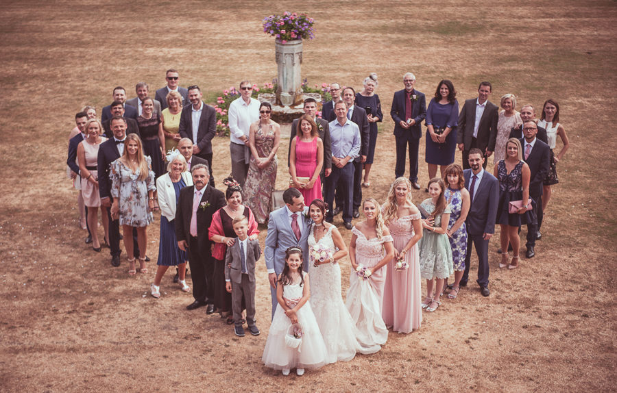 "alt=""Rob and Edyta - Missenden Abbey Wedding Photography"""