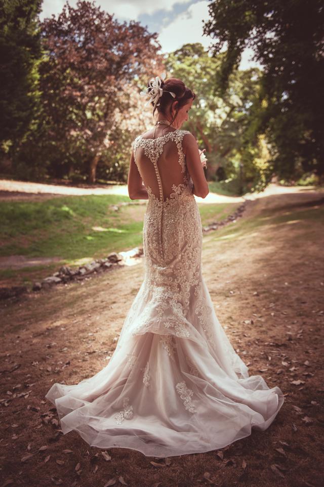 "alt=""Rob and Edyta - Missenden Abbey Wedding Photography"""