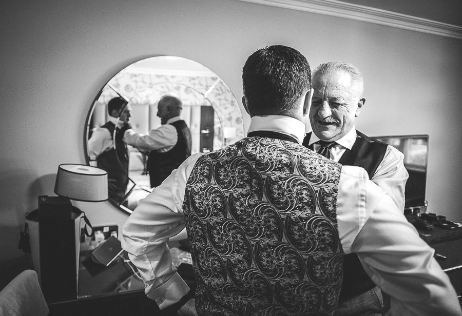 "alt=""Matt and Katie - Sopwell House Wedding Photography"""