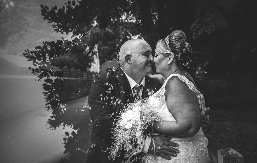 "alt=""Phil and Pamela - Beaconsfield Wedding Photography"""