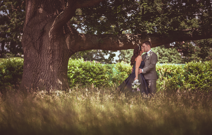 "alt=""Matt and Katie - Sopwell House Wedding Photography"""