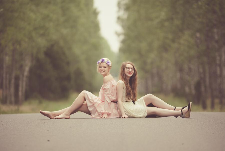 "alt=""Dominika, Oliwia and Aleksandra"""