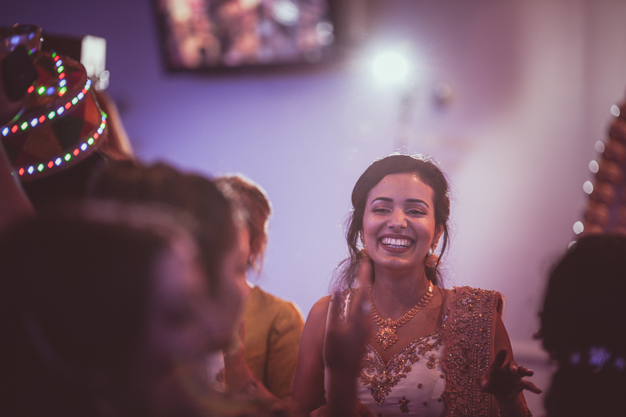 "alt=""Manish and Tejasvita - Auction House Wedding Photography"""