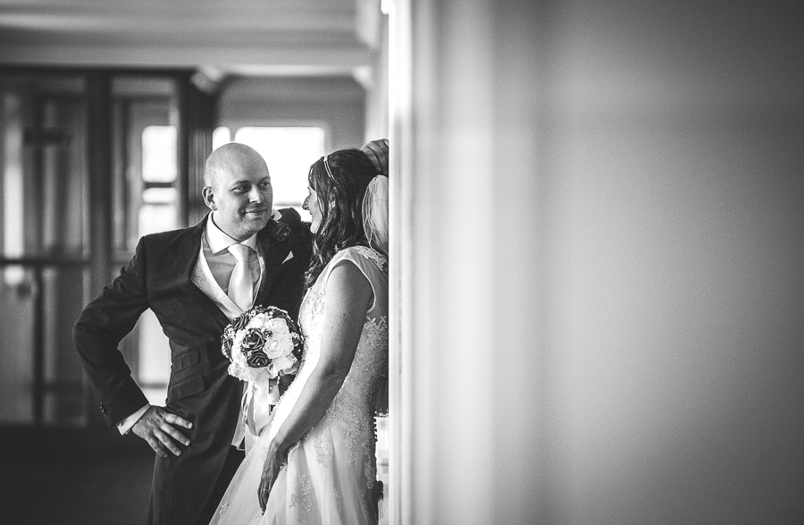 "alt=""Tony and Hayley - The Thurrock Hotel Wedding Photography"""