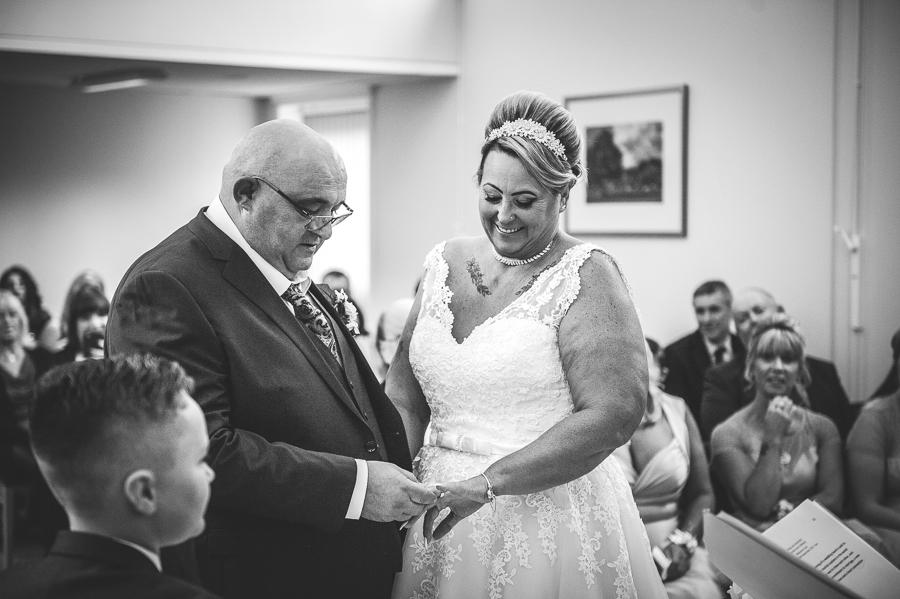 "alt=""Phil and Pamela - Beaconsfield Wedding Photographer"""