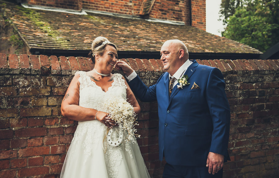 "alt=""Phil and Pamela - Beaconsfield Wedding Photographer"""