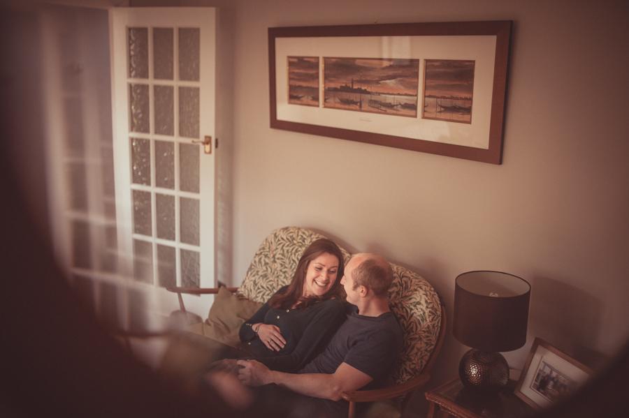 "alt=""Couple Photography"""