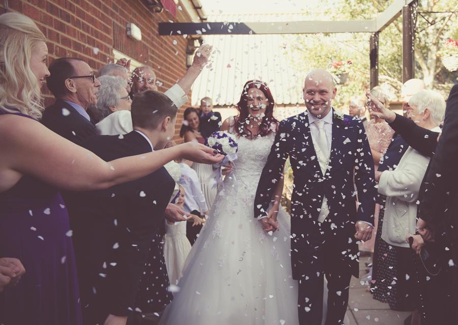 "alt=""Tony and Hayley - The Thurrock Hotel Wedding Photography"""